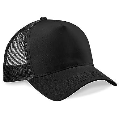 6029d3144 Black Baseball Cap Womens Outfit Target Hats – insraq.me