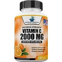 vitamina c varicoză