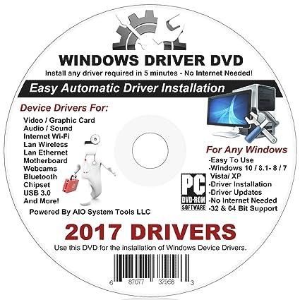 Скачать драйвер usb для windows 7 для hp