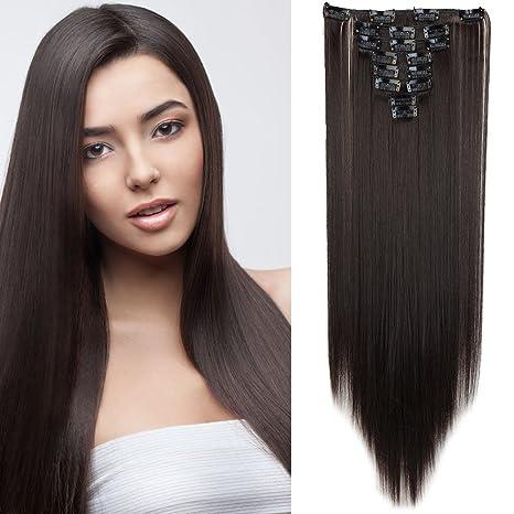 Couleur teinture cheveux marron glace
