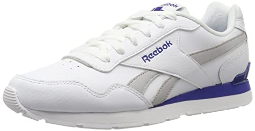 Mens Royal Glide Clip2 Fitness Shoes Reebok