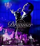 EIKICHI YAZAWA SPECIAL NIGHT 2016「Dreamer」IN GRAND HYATT TOKYO [Blu-ray]