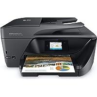 Computer Printers - Best Reviews Tips
