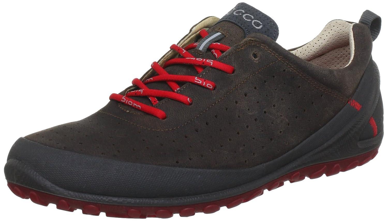 ECCO BIOM LITE 802014, Herren Sneaker