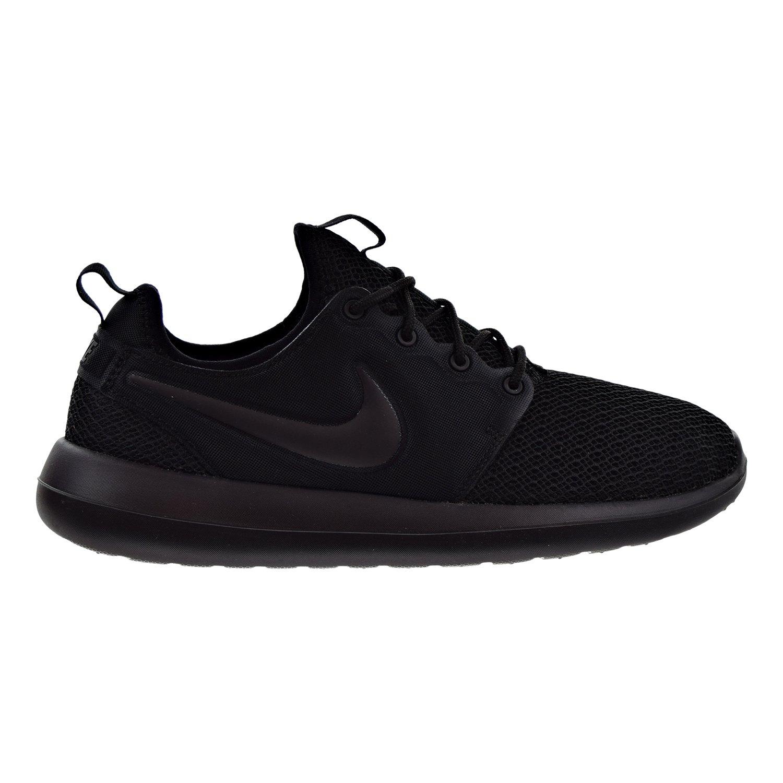 | Nike Roshe Two Running Women's Shoes Size 6.5