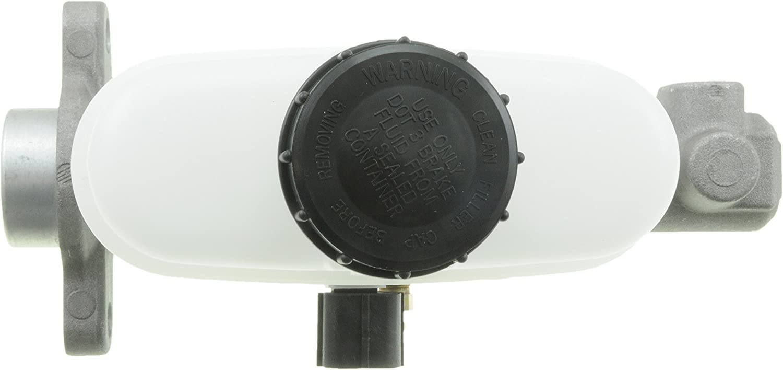 Dorman M390399 New Brake Master Cylinder