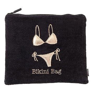 Danna Garcia In Bikini