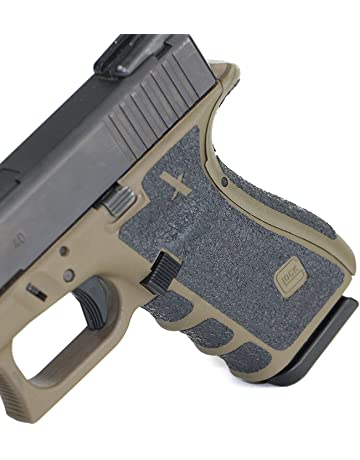 Amazon com: Grips - Gun Parts & Accessories: Sports & Outdoors