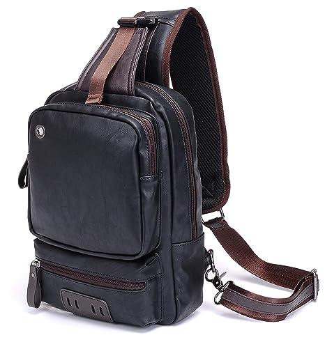 amazon mochilas para hombres