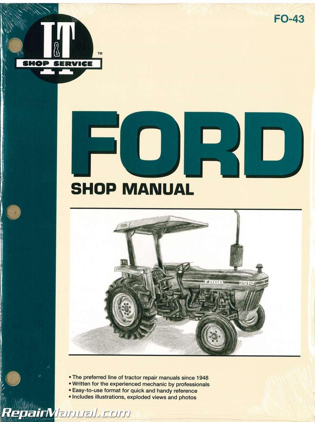 bd651a6 2810 ford tractor alternator wiring diagram | wiring resources  wiring resources