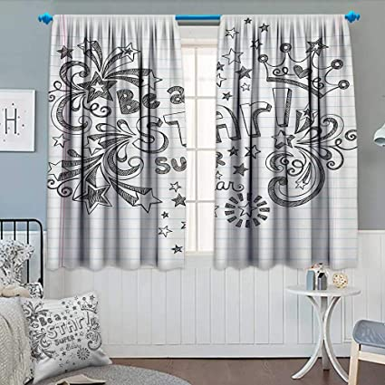 Room Decoration Using Paper