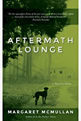 Aftermath Lounge Paperback