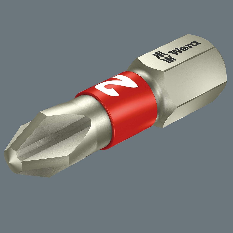 Osterei Kraftform Kompakt 20 Wera 05134210001 Ostergeschenk mit Werkzeug