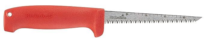HULTAFORS 591260 - Cuchillo dentado JAB SAW de 130 mm ...