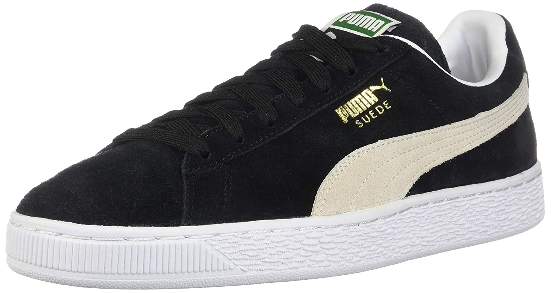 Puma Puma Puma Suede Classic scarpe da ginnastica Unisex – Adulto | Cheap  36bc04