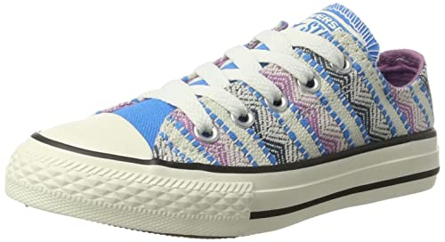 Fila Byf76gyv Puma Adidas Amazon Chaussures Nike Vans Femme