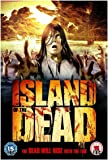 Island of the Dead (DVD) [UK Import]
