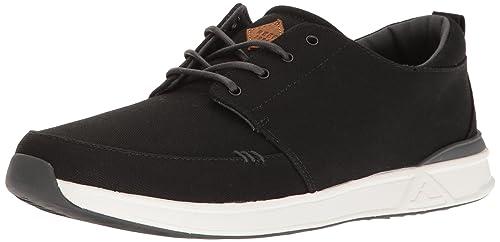 ce2228043ee Reef Men s Rover Low Fashion Sneaker  Reef  Amazon.com.au  Fashion
