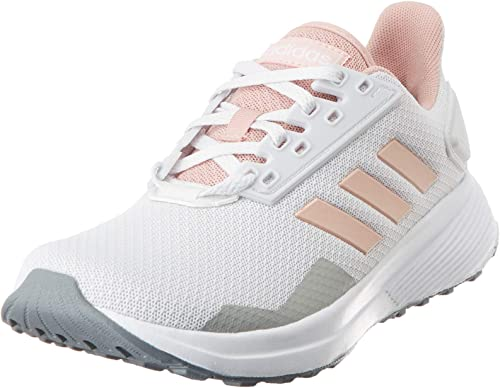 adidas Solar Glide 19 W, Zapatillas para Correr para Mujer, Tech ...