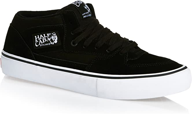 cheap vans half cab shoes