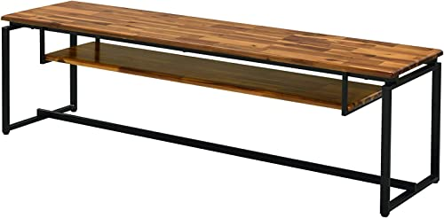 Acme Furniture Kersey TV Stand
