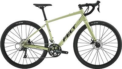 Felt Broam 40 Road Bike Image