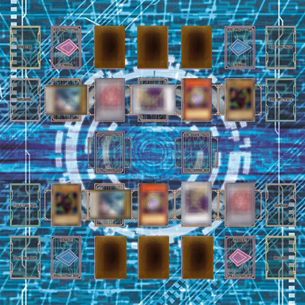1pcs 10m8mm Small Love Scrapebooking Stickers Masking Tape Washi Tape Xemesis-Store by Xemesis-Store 1 PCs 8X10m