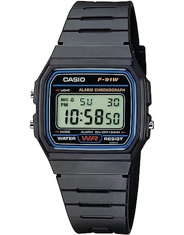 d0f7d92e7b Casio Reloj Vintage