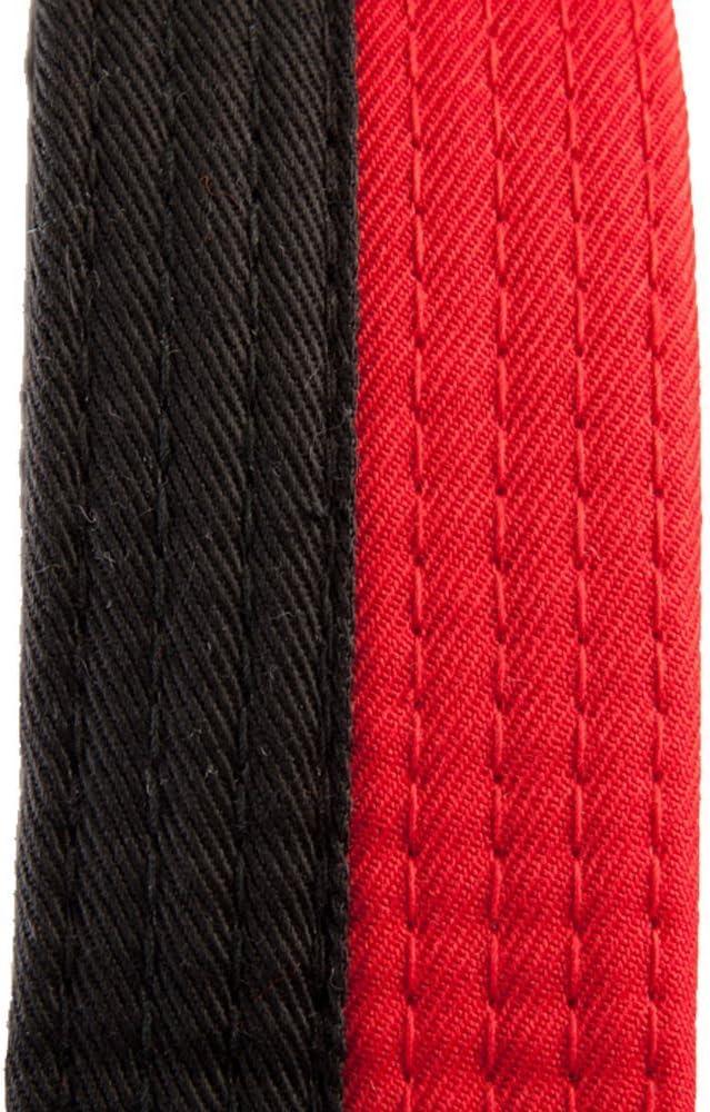Mooto TaeKwonDo Poom Belt TKD Belt Length: 63/&70.8
