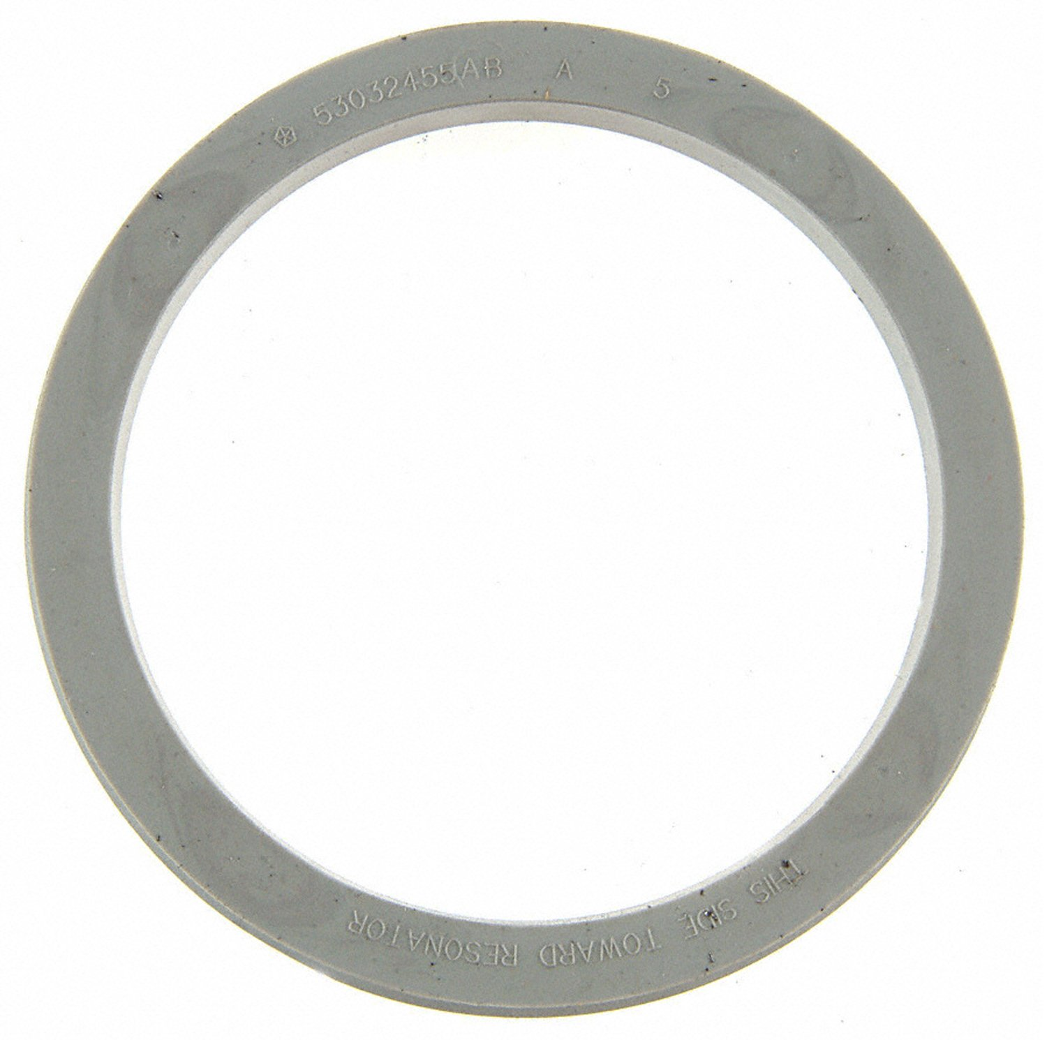 Fel-Pro 61415 Throttle Body Mounting Gasket