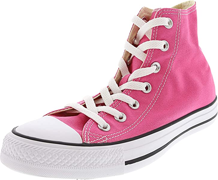 75f66faa9e92 Converse Womens All Star Hi X9622