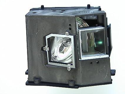 Optoma LP-EP759 lámpara de proyección - Lámpara para proyector ...
