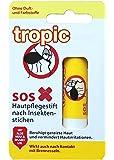 Tropic Insektenpflegestift, 4,8 g