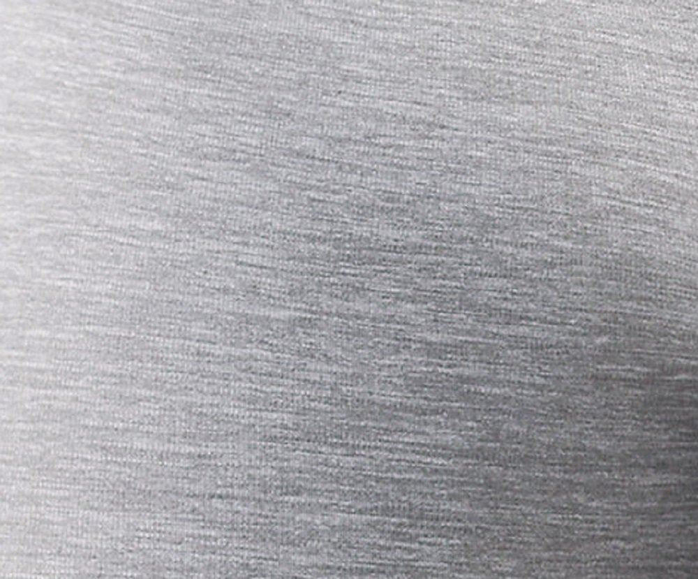 Lululemon Wunder Under Pant III Full On Luon Yoga Pants (Heathered Slate, 12) by Lululemon (Image #2)
