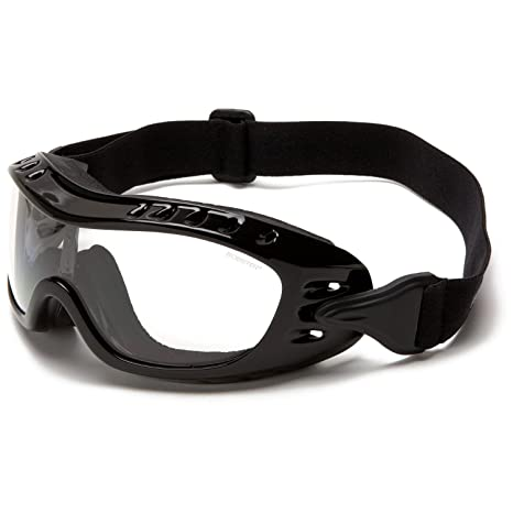 6b65e88cc7f Image Unavailable. Image not available for. Color  Bobster Night Hawk Sport  Goggles ...