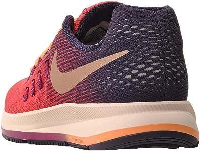 Nike Boys Zoom Pegasus 33 (GS