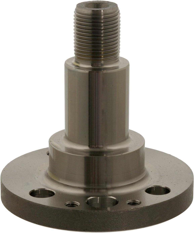 Febi-Bilstein 30501 Fus/ée dessieu suspension de roue