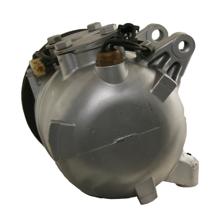 Remanufactured in USA 28420.102 TCW  28420.102 A//C Compressor