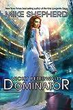 Vicky Peterwald: Dominator: Volume 4
