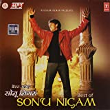 Best of Sonu Nigam