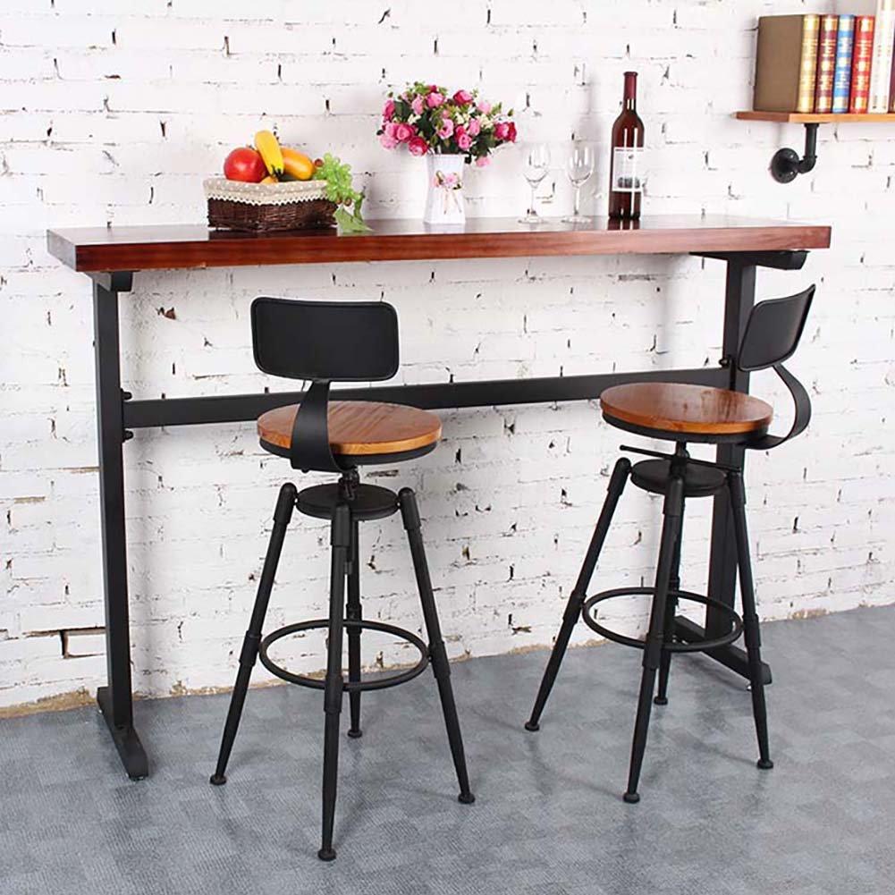 Casa e cucina Colore : Cushion, Dimensioni : Backrest Studio