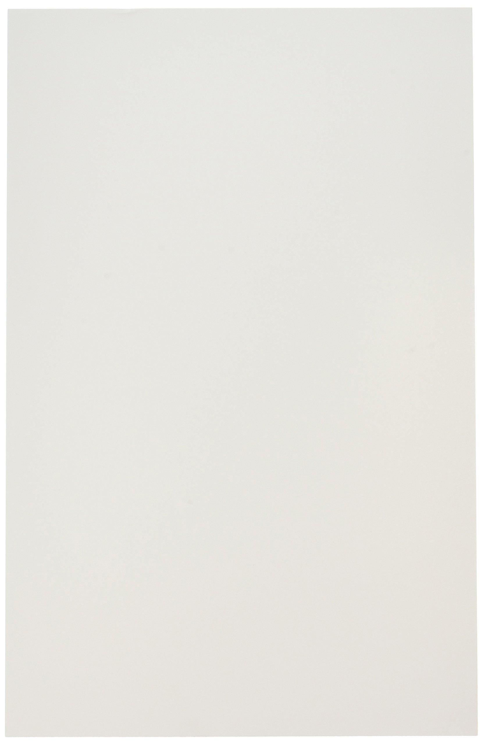 Xerox 3R11459 Graphic Xpressions Cover Stock, 250 Sheets by Xerox