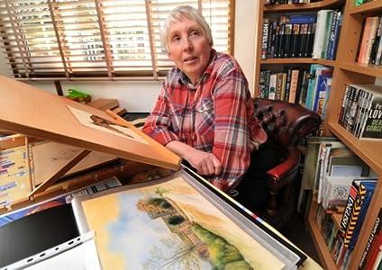Joy Ellis