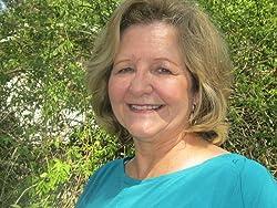 Valerie Massey Goree