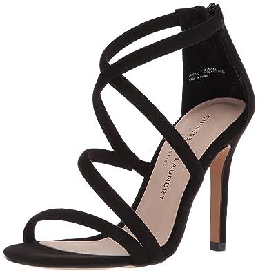 Women39s Sandals Out After Dark Sandal A39gaci Festival T