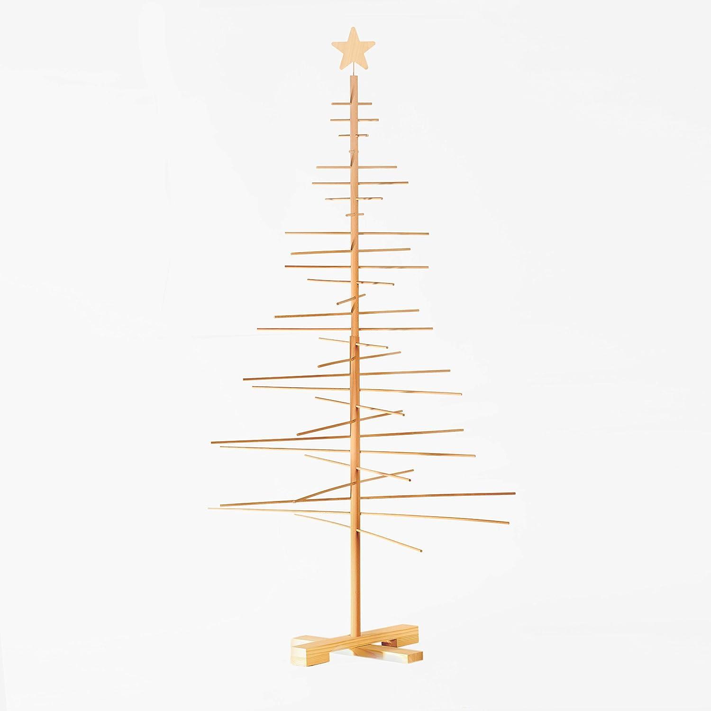 su-xuri Weihnachts-Serie Form 3D Weihnachtsmann Elch Weihnachtsbaum Harz Silikonform Weihnachten Kerze Form Wiederverwendbare Kuchen Dekorieren Form f/ür DIY Figur Handwerk Zuf/ällige Farbe
