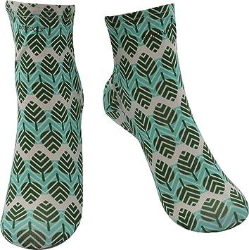 EcoTools Spa Moisture Socks (Pack of 4)