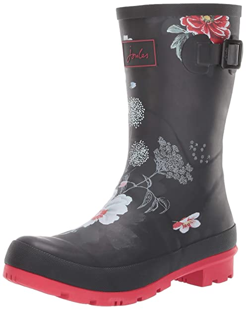 Joules Molly welly d89ba8092df