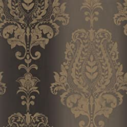Citron Sketch Twenty 3 Wallpaper Jasmin LP00320 Lipari