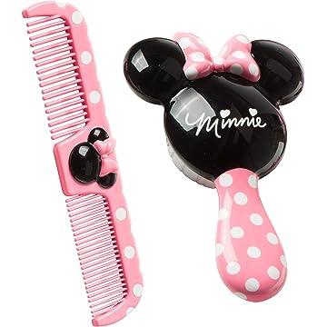 cheap Disney Minnie 2020